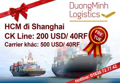 """Ông Hòa cho biết thêm: """"Có thể thấy ngành vận tải biển trong nước Việt Nam, đã và đang phát triển đặc biệt với 2 tuyến chính đó là tuyến thông thương hàng hóa v"""