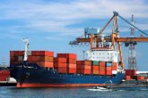 VẬN TẢI ĐƯỜNG BIỂN: Hệ Thống Cảng Biển Việt Nam Hiện Nay Tiêu đề Sản phẩm có sẵn