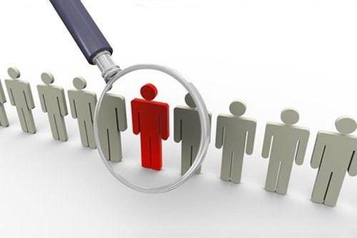 Tuyển dụng quản lý xuất nhập khẩu Tiêu đề Sản phẩm có sẵn