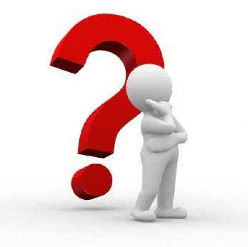 DƯƠNG MINH LOGISTICS TUYỂN DỤNG: Nhân Viên Kinh Doanh ( 02 Nữ tại TP.HCM) Tiêu đề Sản phẩm có sẵn