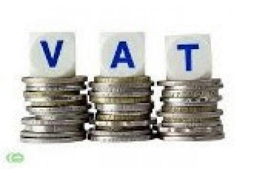 THỦ TỤC HẢI QUAN: Hàng Thay Đổi Mục Đích Sử Dụng Phải Nộp Đủ Thuế Trước Khi Khấu Trừ Thuế Tiêu đề Sản phẩm có sẵn