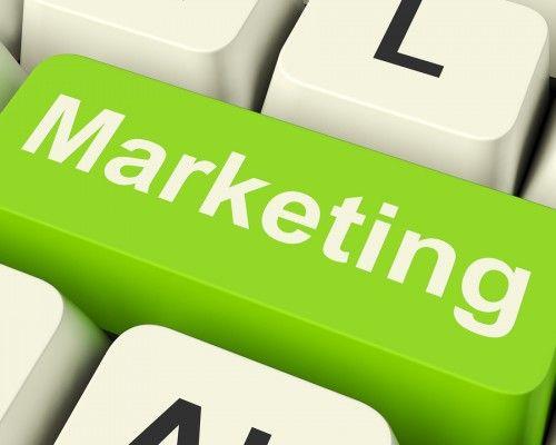 DƯƠNG MINH LOGISTICS TUYỂN DỤNG: Nhân Viên Marketing (2 Nữ) Tiêu đề Sản phẩm có sẵn