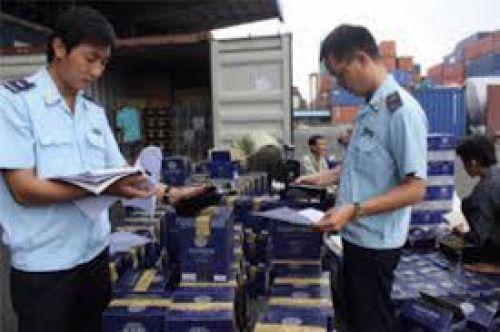 Nhà nước truy thu thuế siết chặt thanh tra doanh nghiệp Tiêu đề Sản phẩm có sẵn
