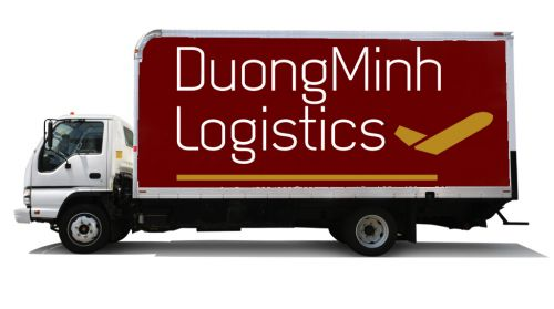 Thủ tục vận chuyển hàng hóa nhập khẩu giá rẻ cùng Dương Minh Logistic tiết kiệm ½ chi phí vận chuyển.