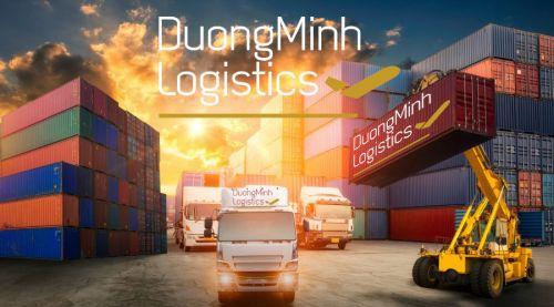 Vận tải hàng hóa là mạch máu của nền kinh tế, vận tải giúp nối liền các ngành, các đơn vị sản xuất với nhau, nối liền khu vực sản xuất với khu vực tiêu dùng, nố